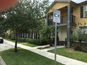 2193 Se Fern Park Drive, Port Saint Lucie, FL 34952