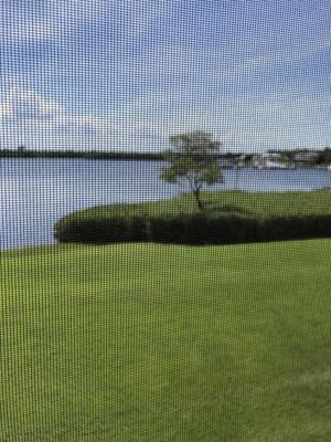 3100 Se Pruitt Road, Port Saint Lucie, FL 34952