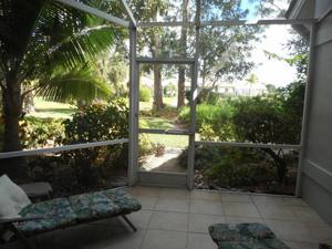7370 Pine Creek Way, Port Saint Lucie, FL 34986