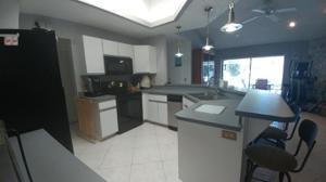 3423 Se Hart Circle, Port Saint Lucie, FL 34984