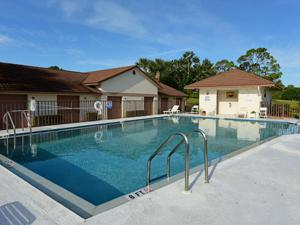 3400 Twin Lakes Terrace, Fort Pierce, FL 34951
