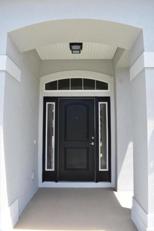6809 Nw Garbett Street, Port Saint Lucie, FL 34983