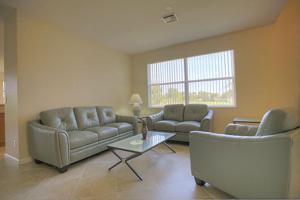 1751 Sw Newport Isles Boulevard, Port Saint Lucie, FL 34953