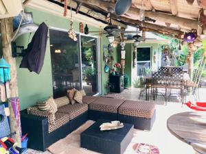 2373 Sw Woodridge Street, Port Saint Lucie, FL 34953