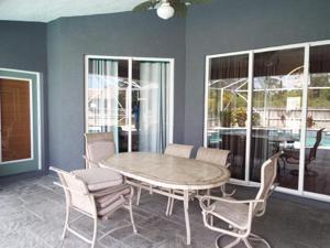 3349 Sw Ludlow Street, Port Saint Lucie, FL 34953