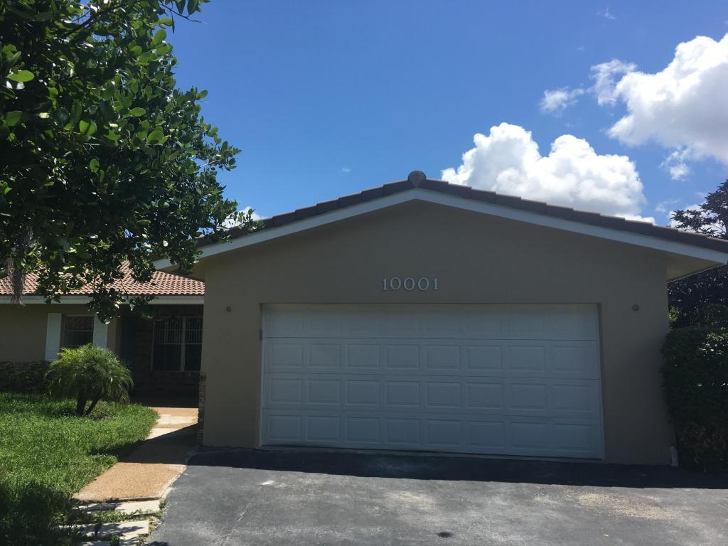 10001 Nw 36th Street, Coral Springs, FL 33065