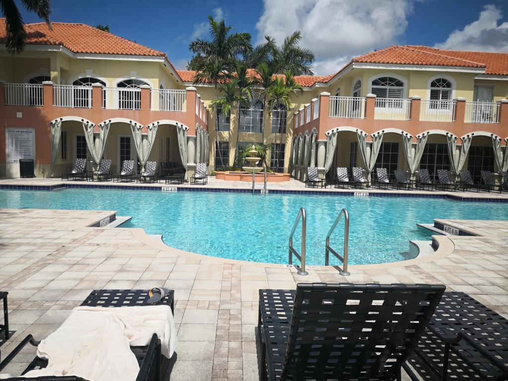11010 Legacy Drive, Palm Beach Gardens, FL 33410