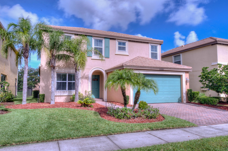 11245 Sw Kingslake Circle, Port Saint Lucie, FL 34987