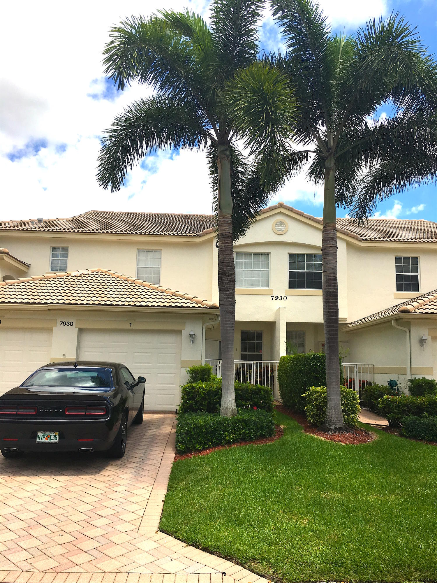 7930 Laina Lane, Boynton Beach, FL 33437