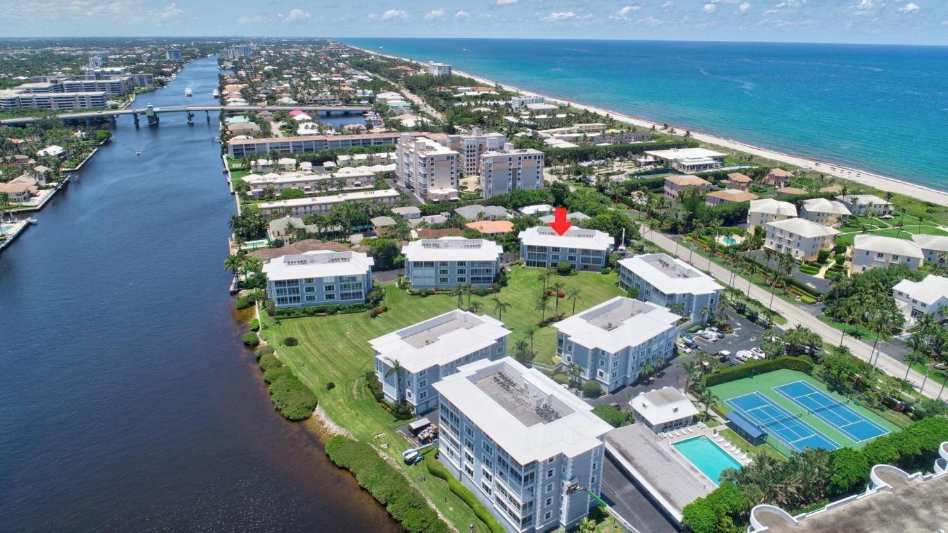 2150 S Ocean Boulevard, Delray Beach, FL 33483