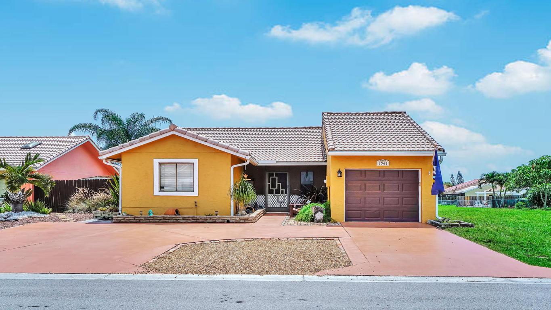 6364 Country Fair Circle, Boynton Beach, FL 33437