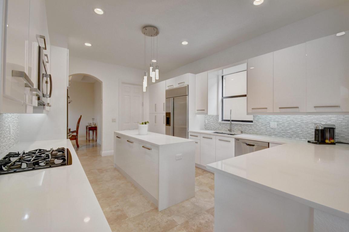 16034 Rosecroft Terrace, Delray Beach, FL 33446