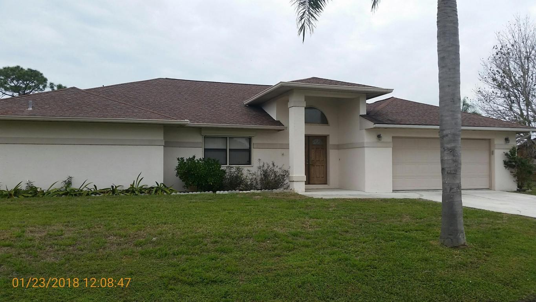 2048 Se Harding Street, Port Saint Lucie, FL 34952