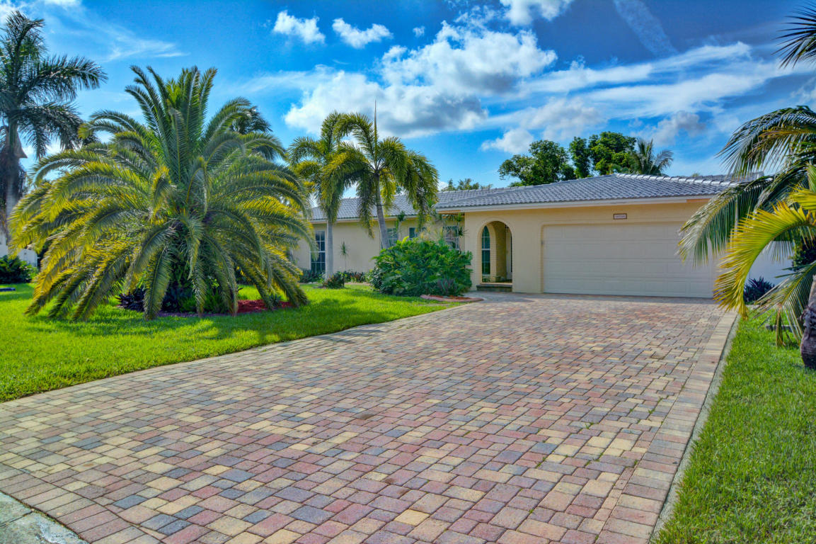 10980 Nw 23rd Court, Coral Springs, FL 33065