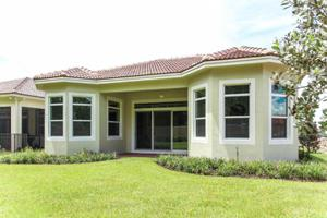 10991 Sw Visconti Way, Port Saint Lucie, FL 34986