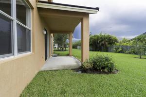 10093 Sw Glenbrook Drive, Port Saint Lucie, FL 34987