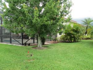 11479 Sw Apple Blossom Trail E, Port Saint Lucie, FL 34987