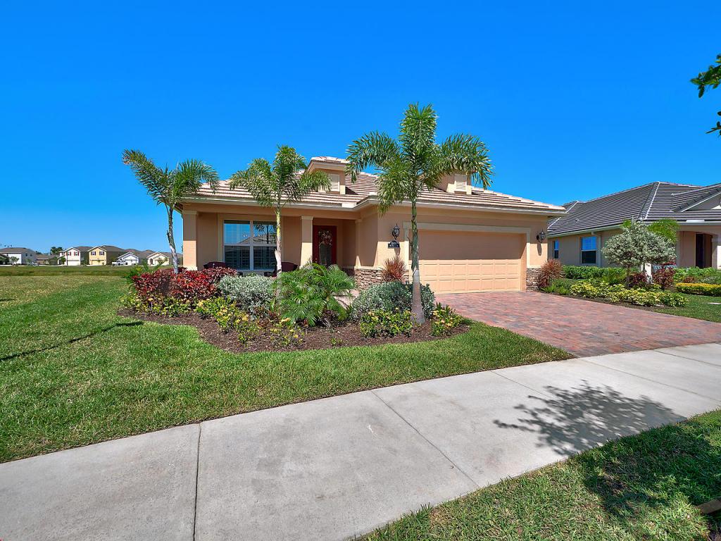 11494 Sw Halton Street, Port Saint Lucie, FL 34987