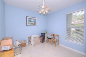 2001 Sw Import Drive, Port Saint Lucie, FL 34953