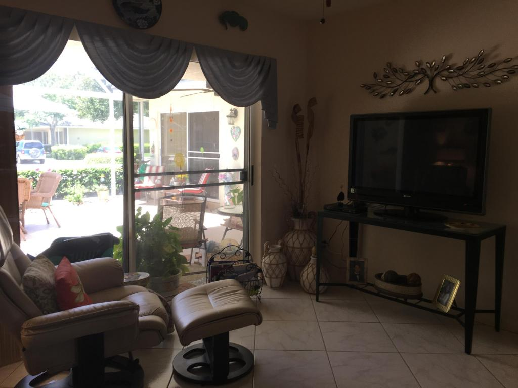 1225 Nw Sun Terrace Circle, Port Saint Lucie, FL 34986