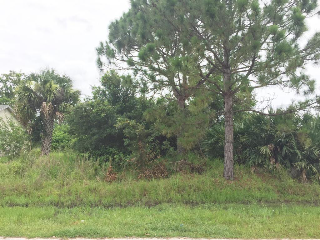 1084 Sw Canary Terrace, Port Saint Lucie, FL 34953