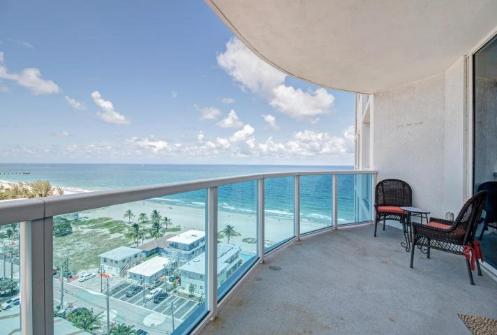 801 Briny Avenue, Pompano Beach, FL 33062
