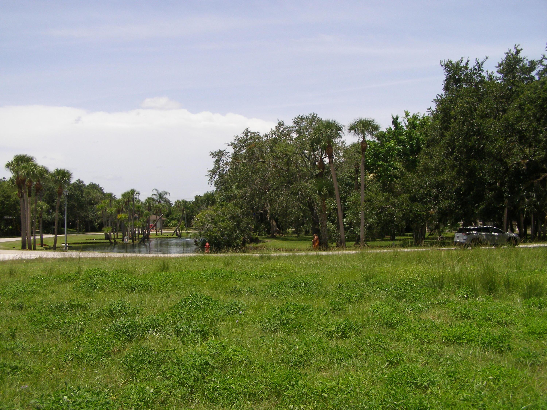 0 E Wilderness Drive, Fort Pierce, FL 34982
