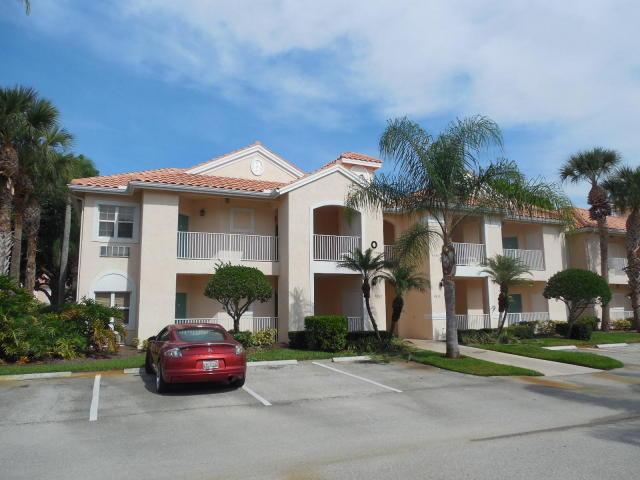 9937 Perfect Drive, Port Saint Lucie, FL 34986
