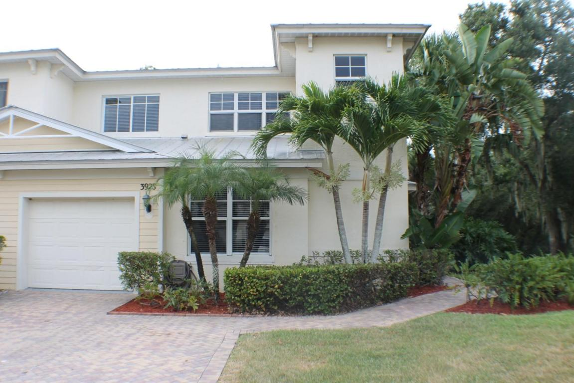 3928 Sabal Way, Fort Pierce, FL 34981