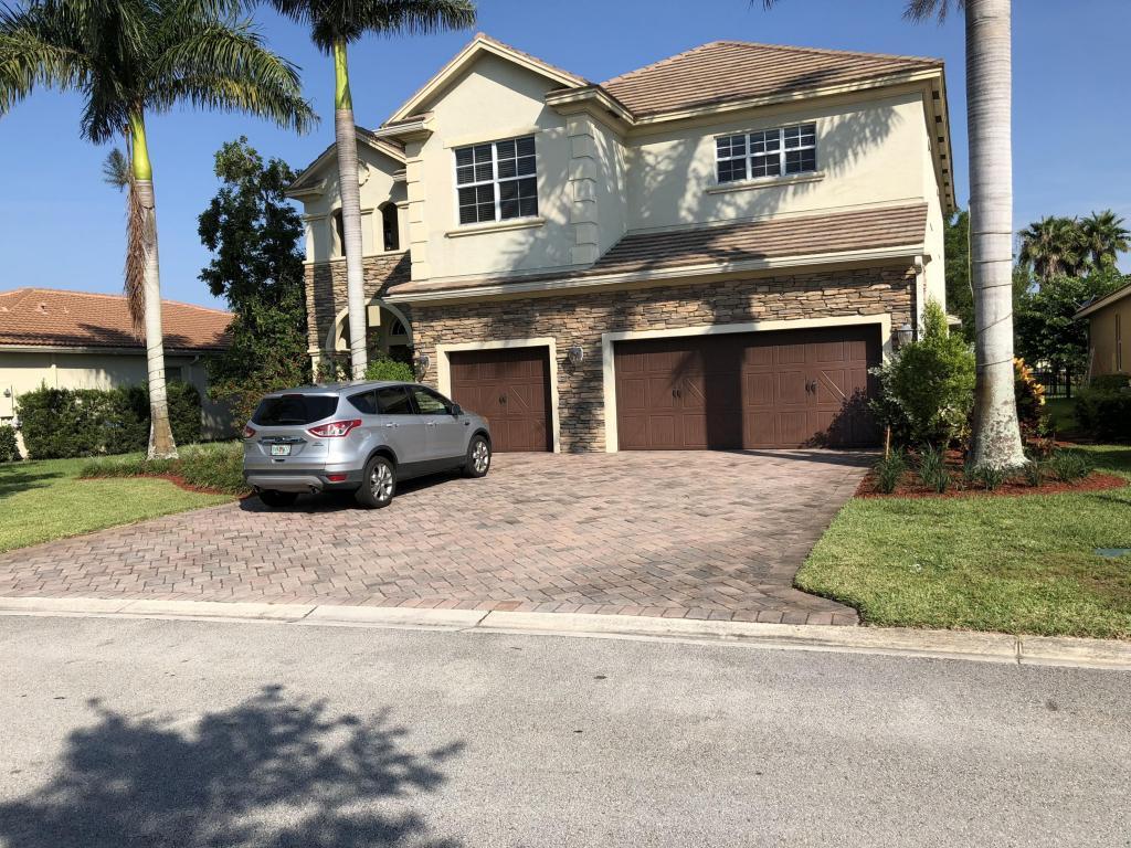 336 Sw Sun Circle, Palm City, FL 34990