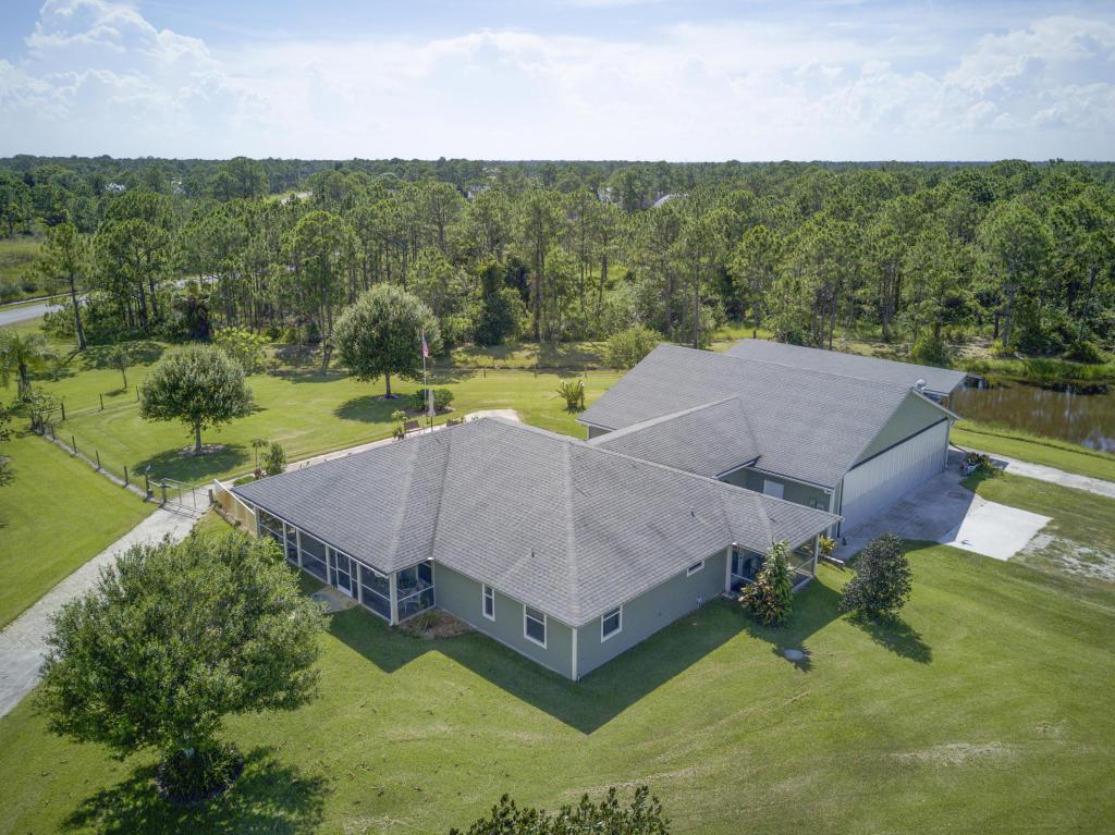 12375 Lear Place, Port Saint Lucie, FL 34987
