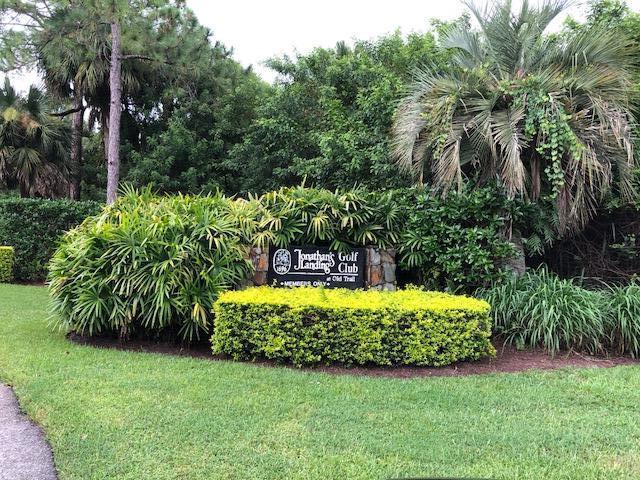 3551 Se Tailwinds Road, Jupiter, FL 33478