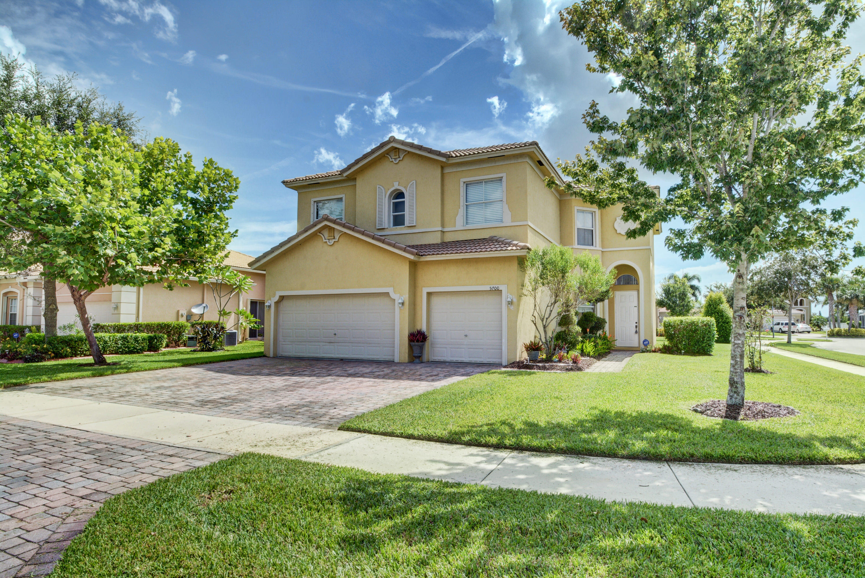 5700 Spanish River Road, Fort Pierce, FL 34951