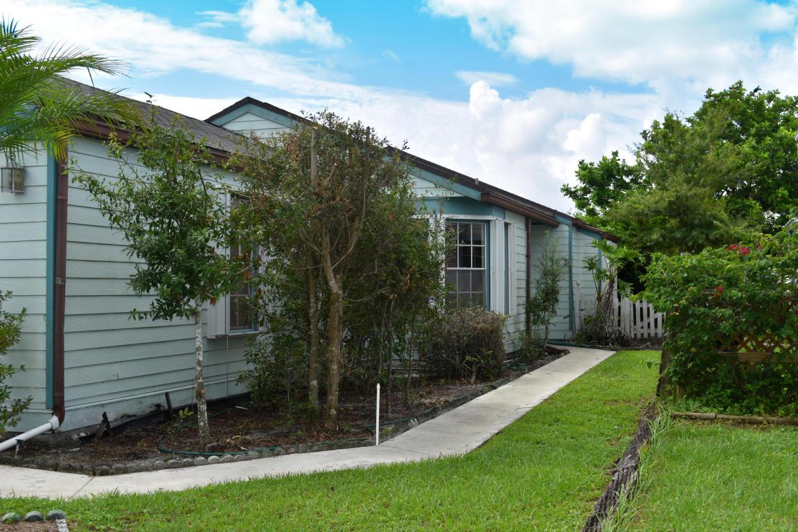 5968 Snowdrop Way, West Palm Beach, FL 33415