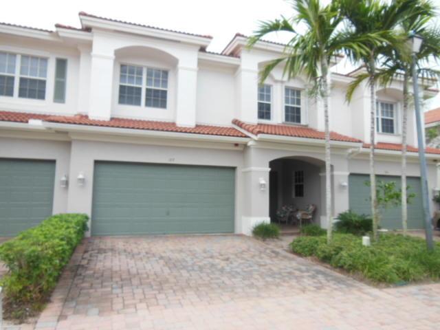 107 Nottingham Place, Boynton Beach, FL 33426