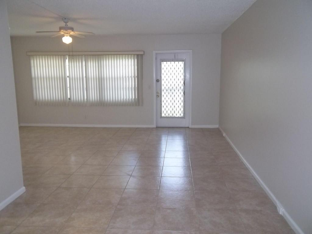520 Mansfield M, Boca Raton, FL 33434