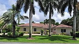 4215 Gleneagles Drive, Boynton Beach, FL 33436