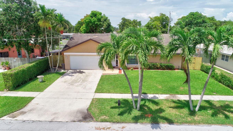 103 Pinehurst Lane, Boca Raton, FL 33431