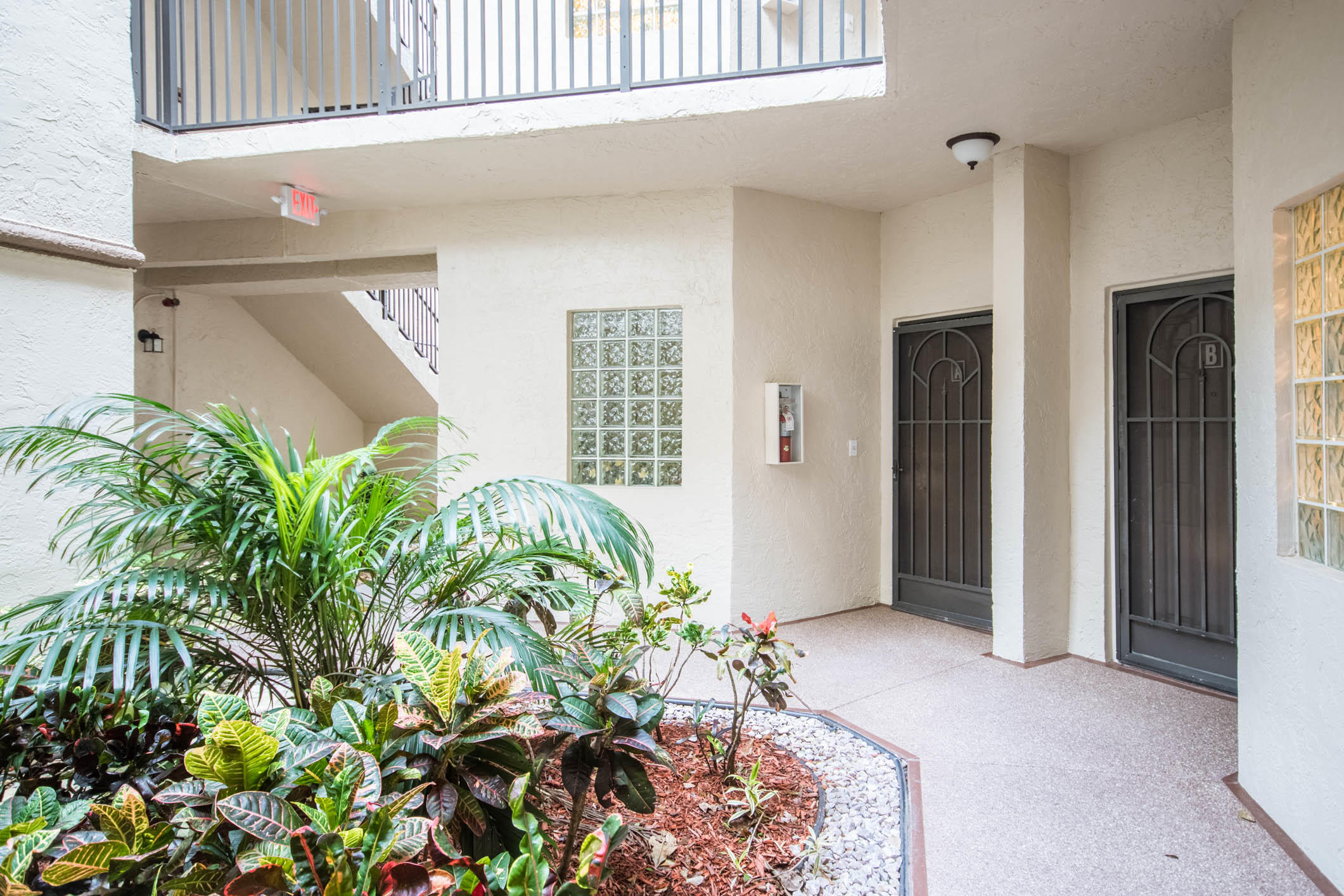 5153 Floria Drive, Boynton Beach, FL 33437