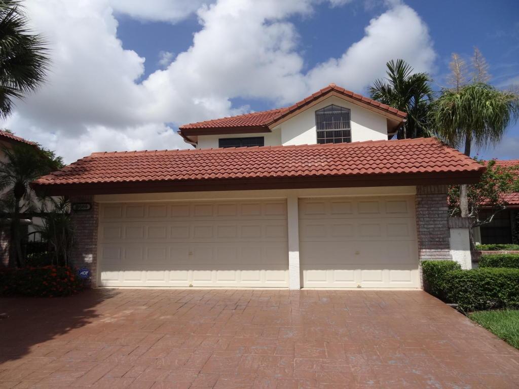 21669 Town Place Drive, Boca Raton, FL 33433