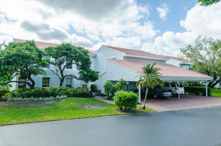 6237 Old Court Road, Boca Raton, FL 33433