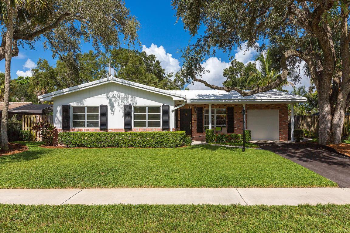 53 Sw 10th Avenue, Boca Raton, FL 33486
