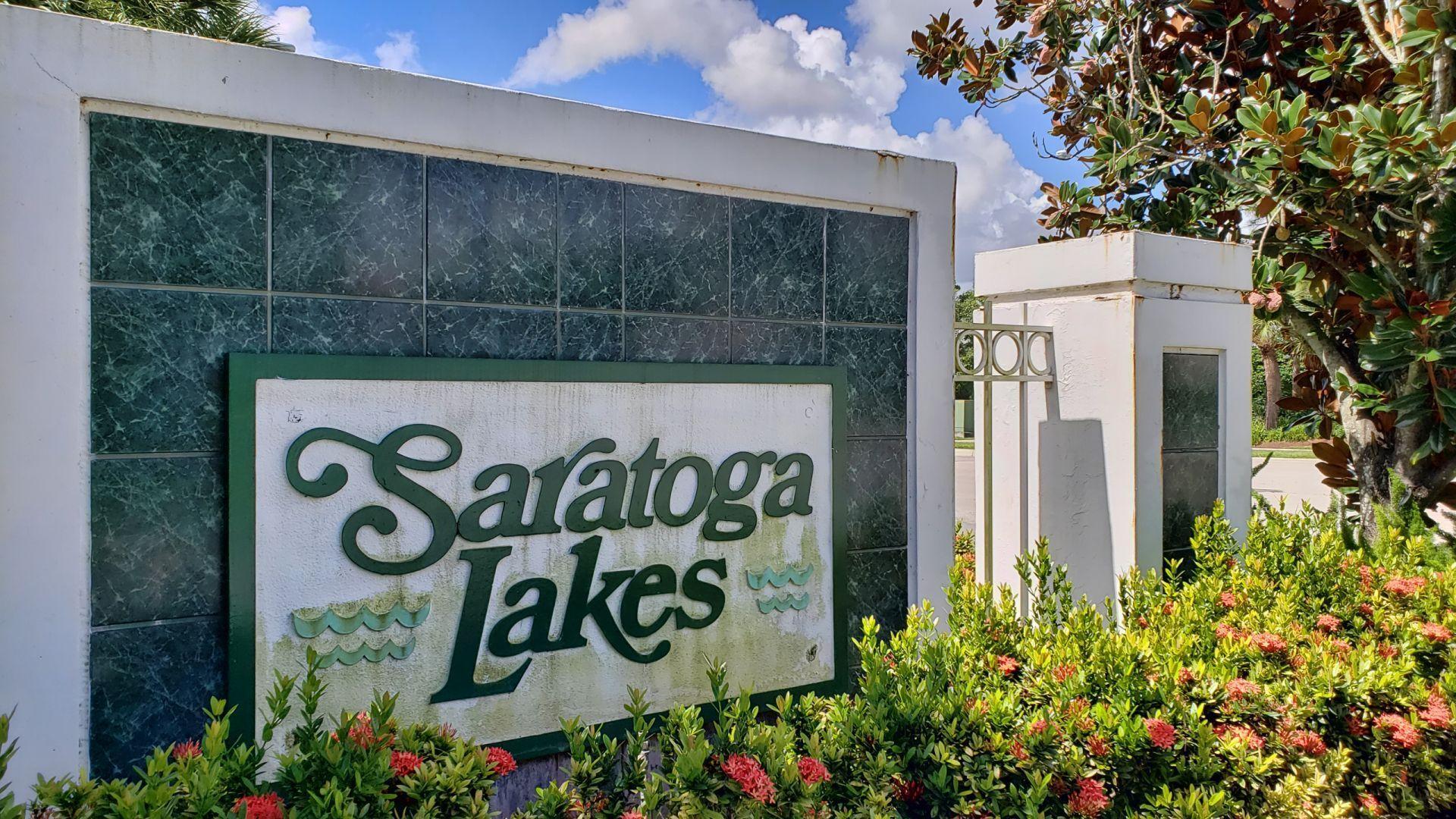 155 Saratoga Boulevard E, Royal Palm Beach, FL 33411