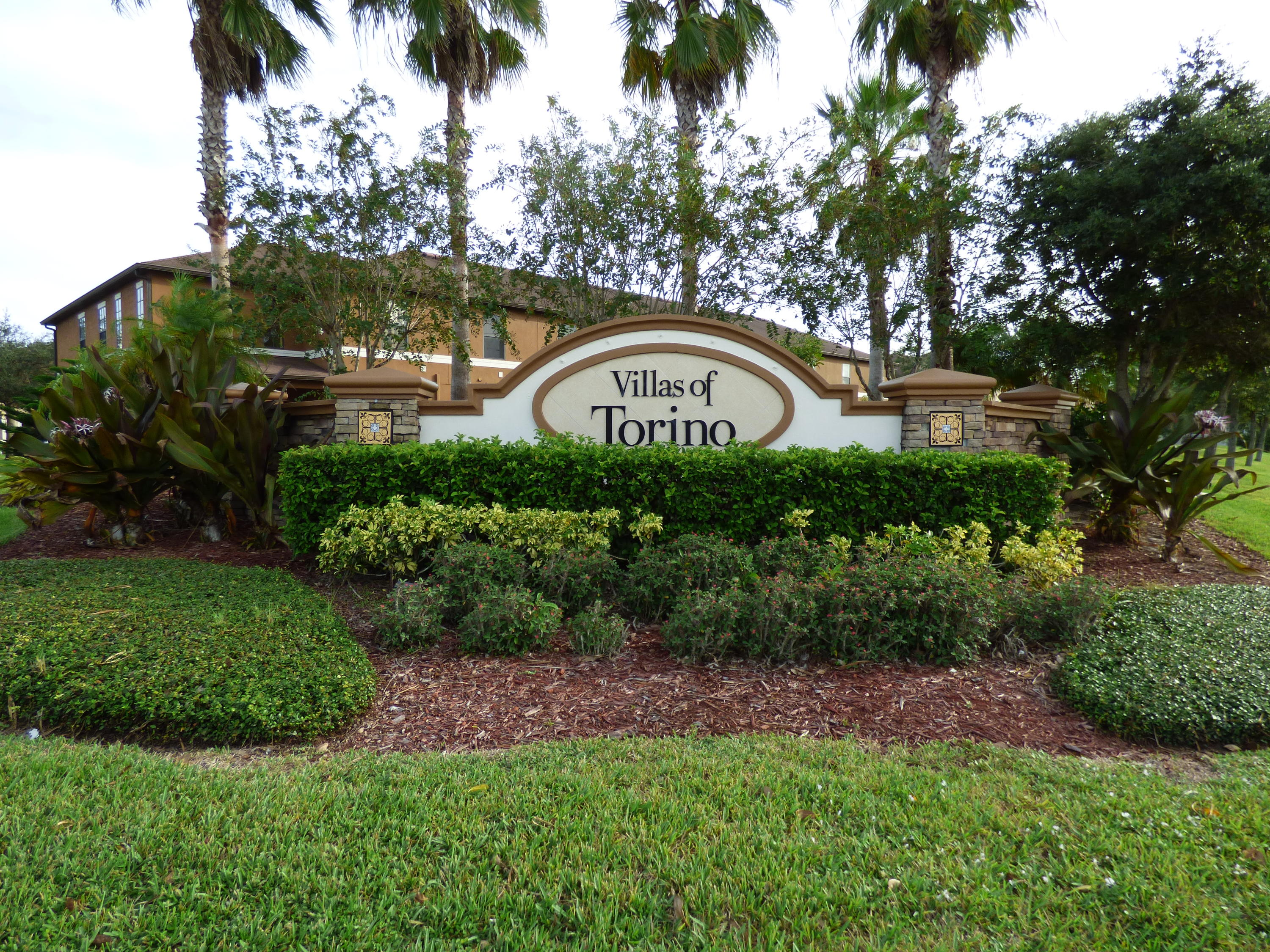 5077 Nw Coventry Circle, Port Saint Lucie, FL 34986