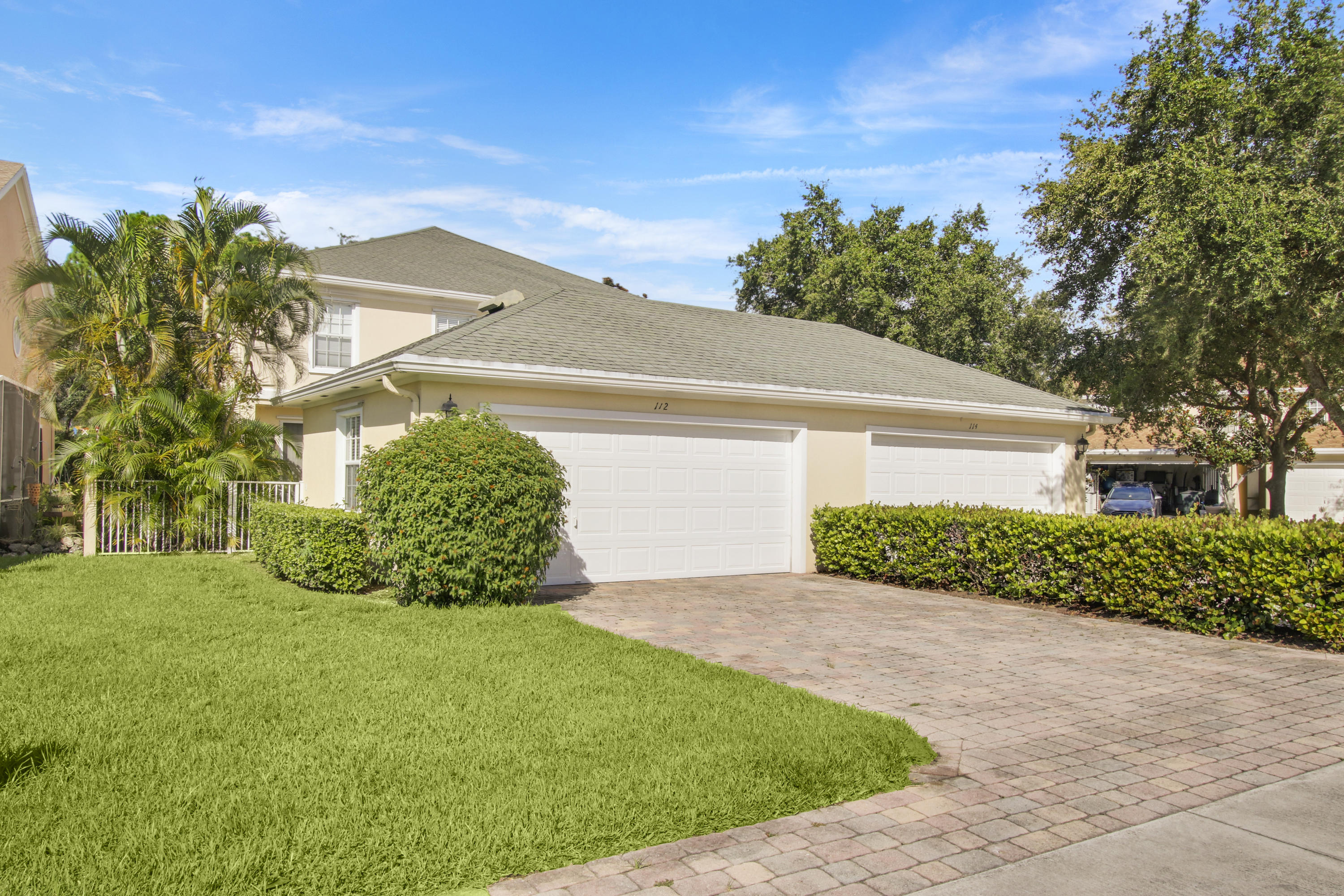 112 Merrimack Way, Jupiter, FL 33458