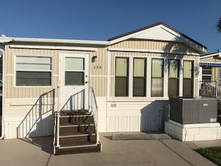10725 Ocean S Drive, Jensen Beach, FL 34957