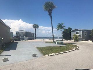10701 Ocean S Drive, Jensen Beach, FL 34957