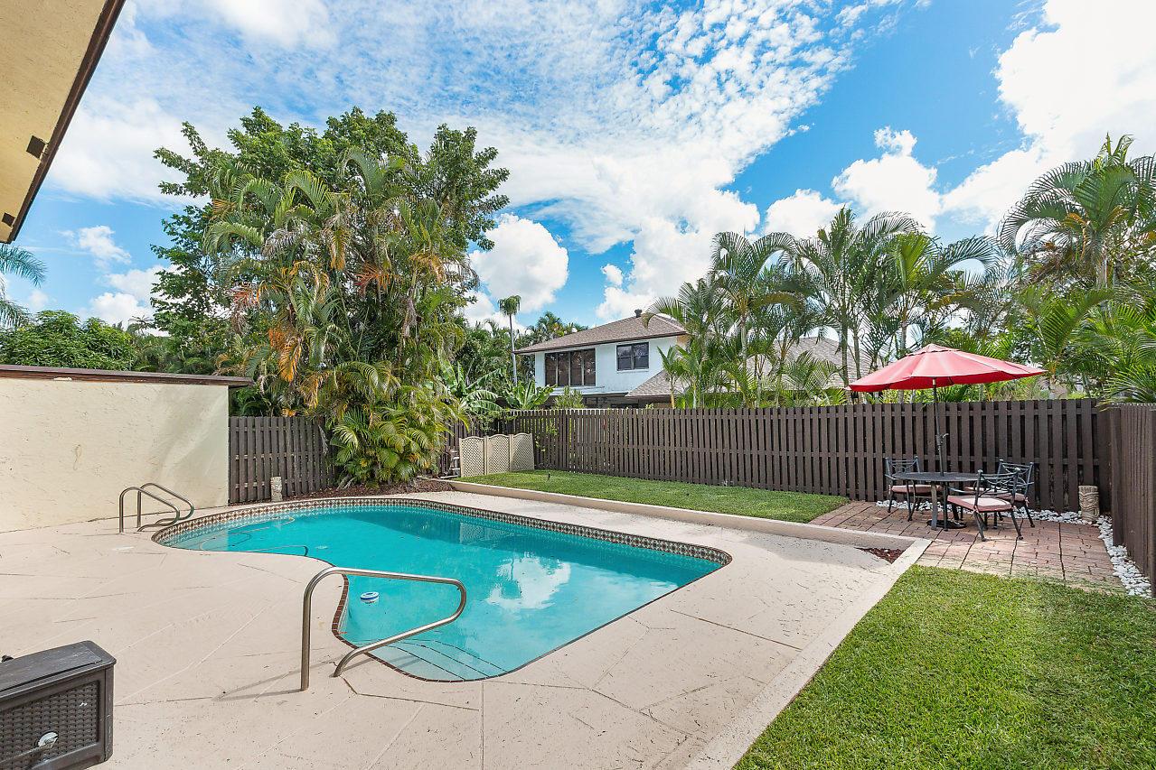 237 Sw 29th Avenue, Delray Beach, FL 33445