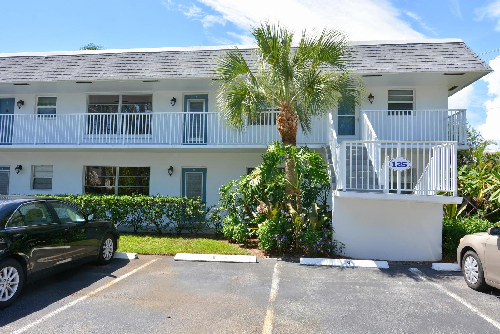 2929 Se Ocean Boulevard, Stuart, FL 34996
