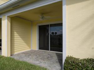 2006 Mariner Bay Boulevard, Fort Pierce, FL 34949